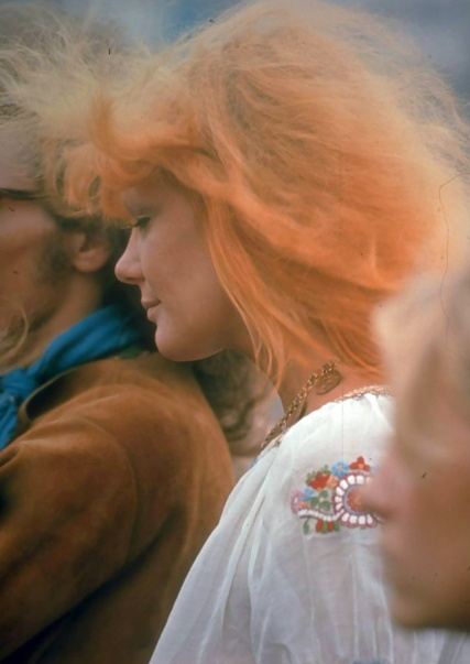 woodstock-women-fashion-1969-70__880
