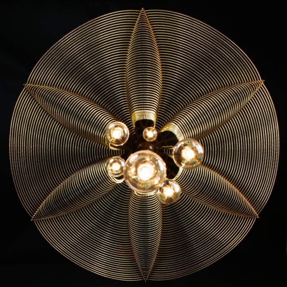 fuschia1000 - brass 08